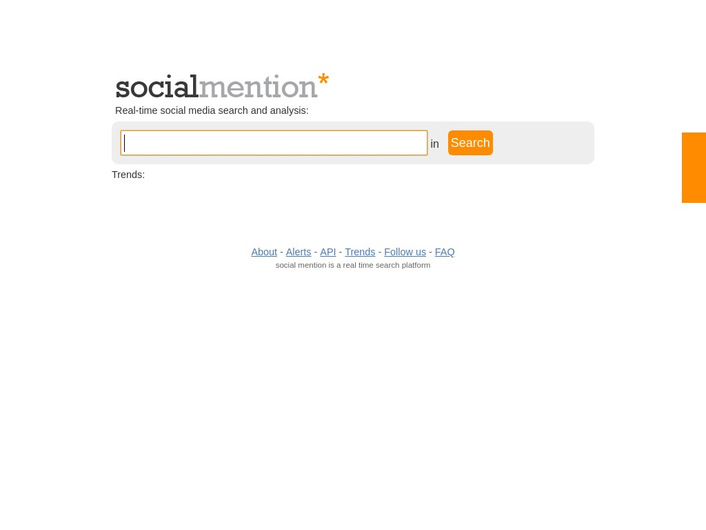 socialmention com xdesktop dd