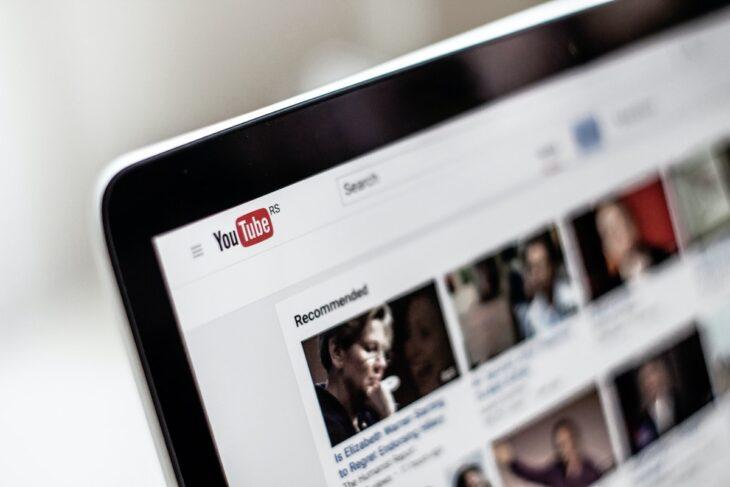 YouTube, Facebook, Instagram - Unlimited Capacities of MP3Studio Downloader App