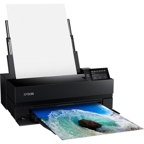 epson surecolor p photo printer