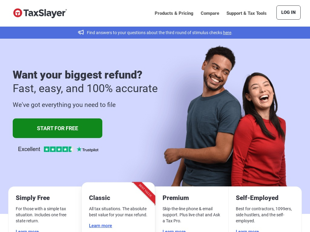 taxslayer com xdesktop dd