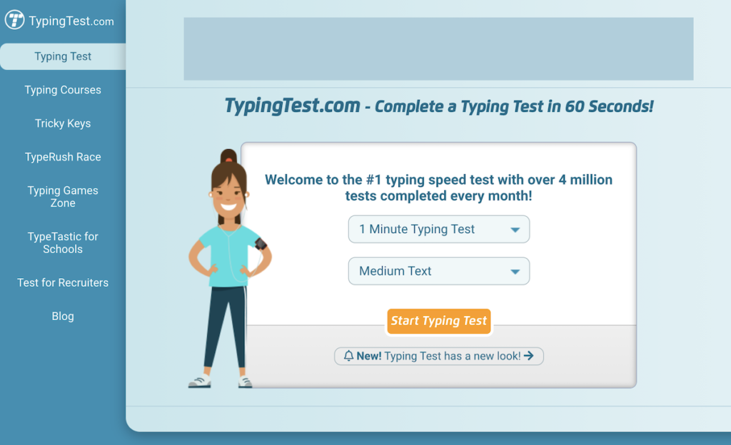 typingtestcom