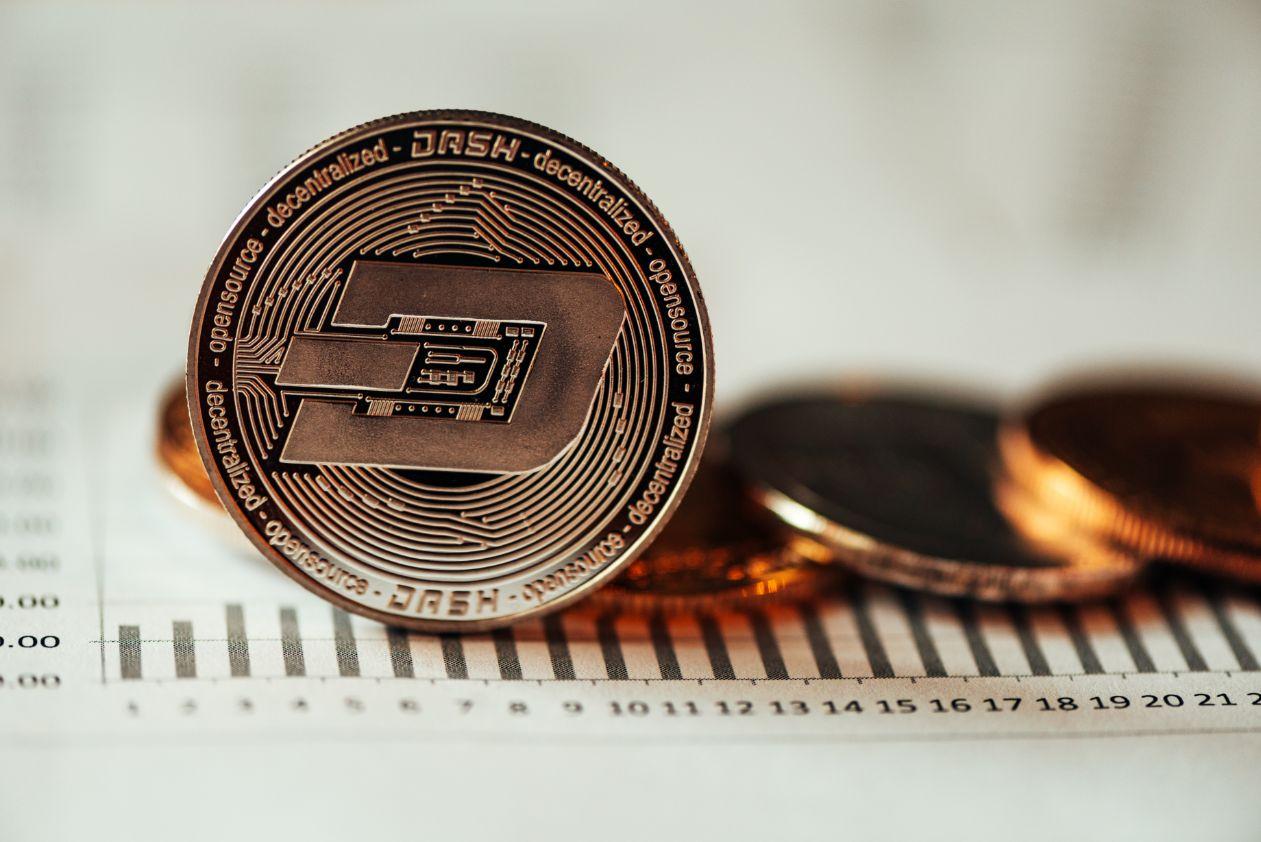 How Do I Buy Dash (Dash) Cryptocurrency