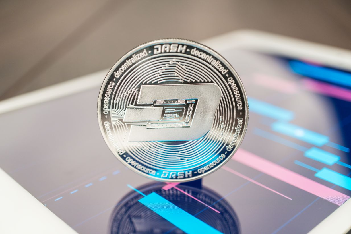 What Cryptocurrencies Can I Exchange?