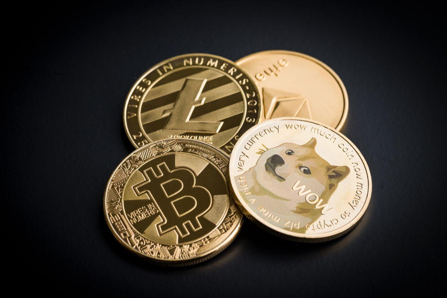 Is_Dogecoin_a_good_buy