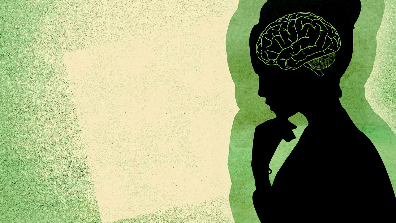 5 Ways to Develop a Growth Mindset