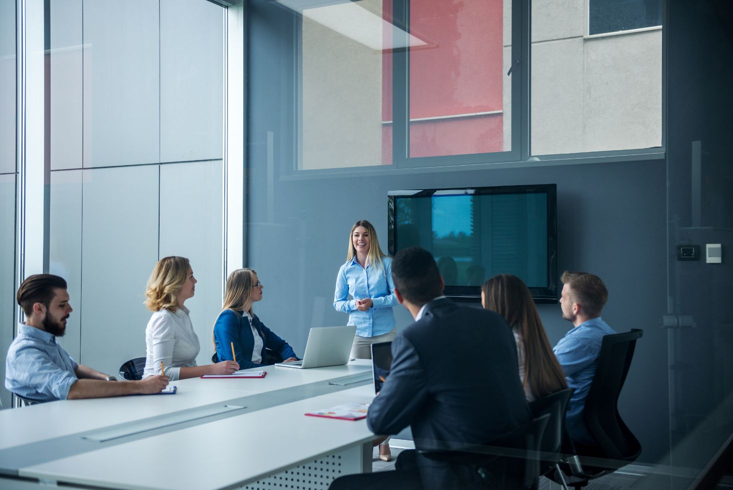 How Employees Can Make The Most Of An L&D Program