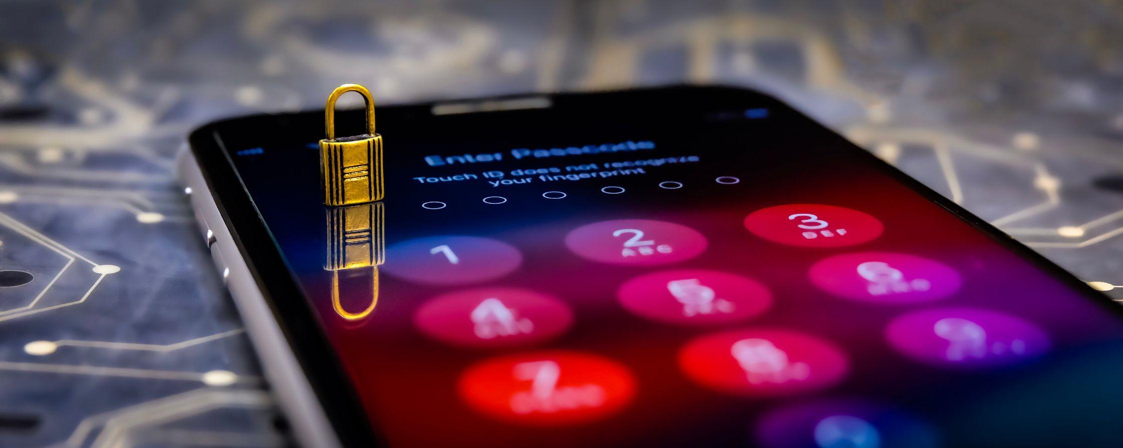 How Do Spy Apps Work?