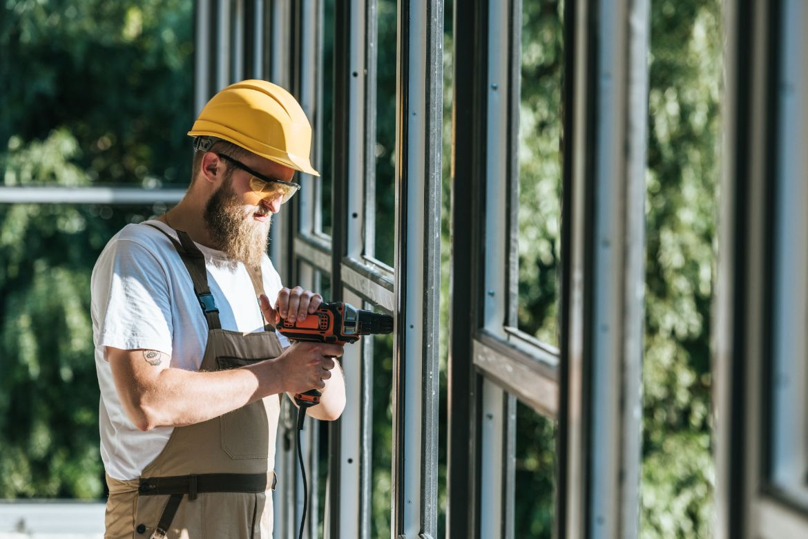 Key Reasons Why Window Renovation Is a Great Investment