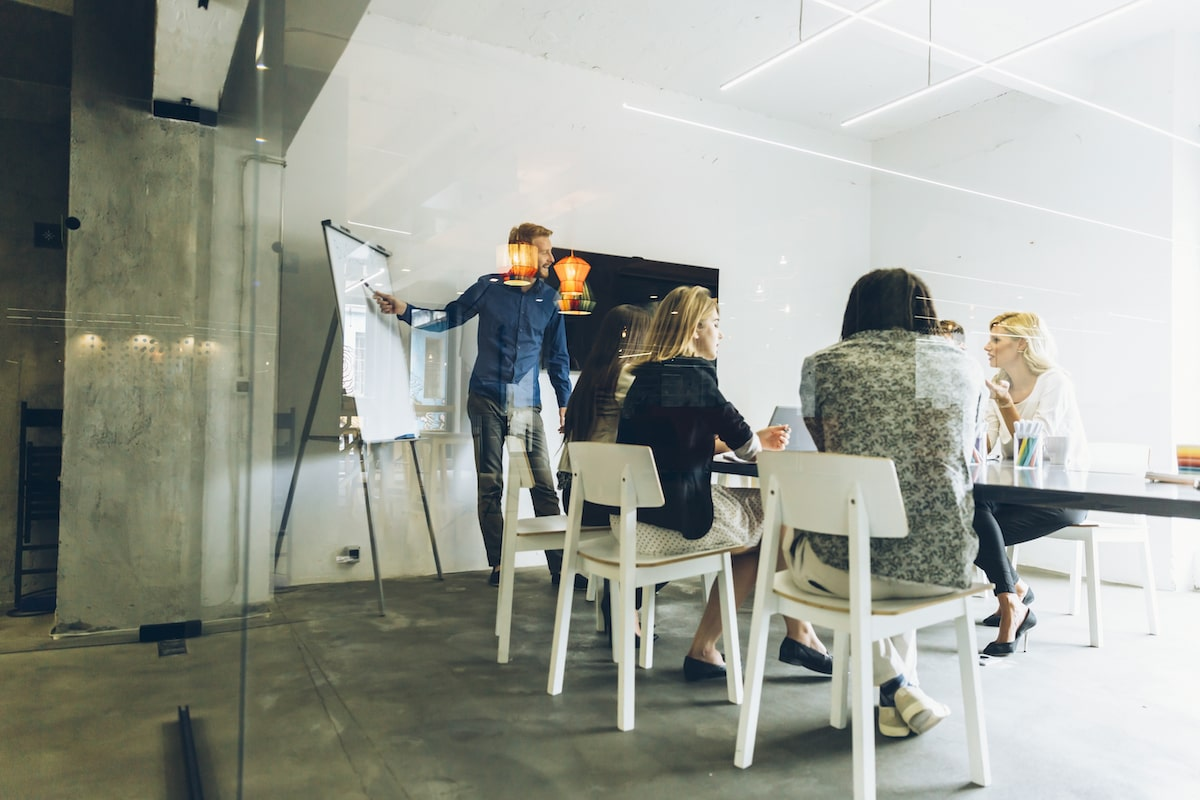 Top 4 Tips for Establishing a Small Business in 2021 That Will Blow Your Mind