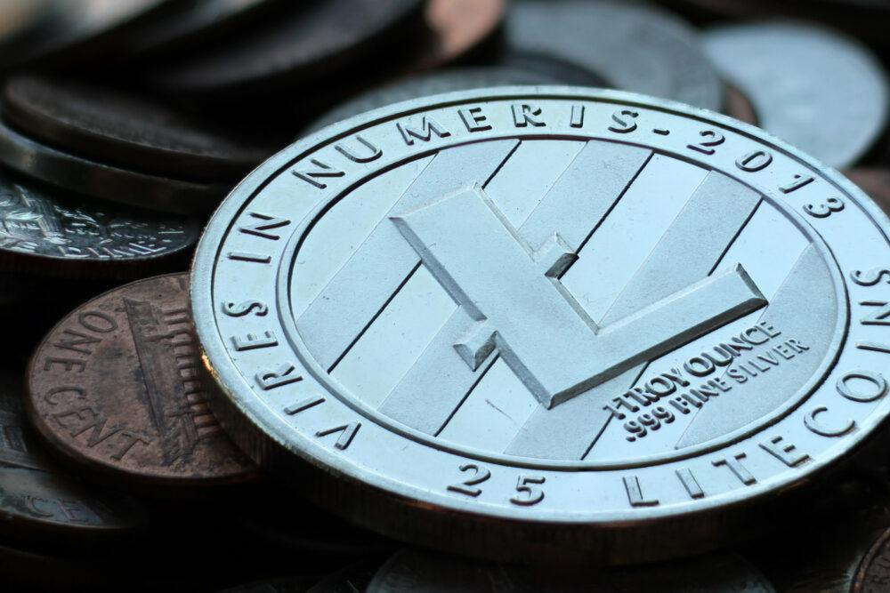 How to buy Litecoin (LTC)