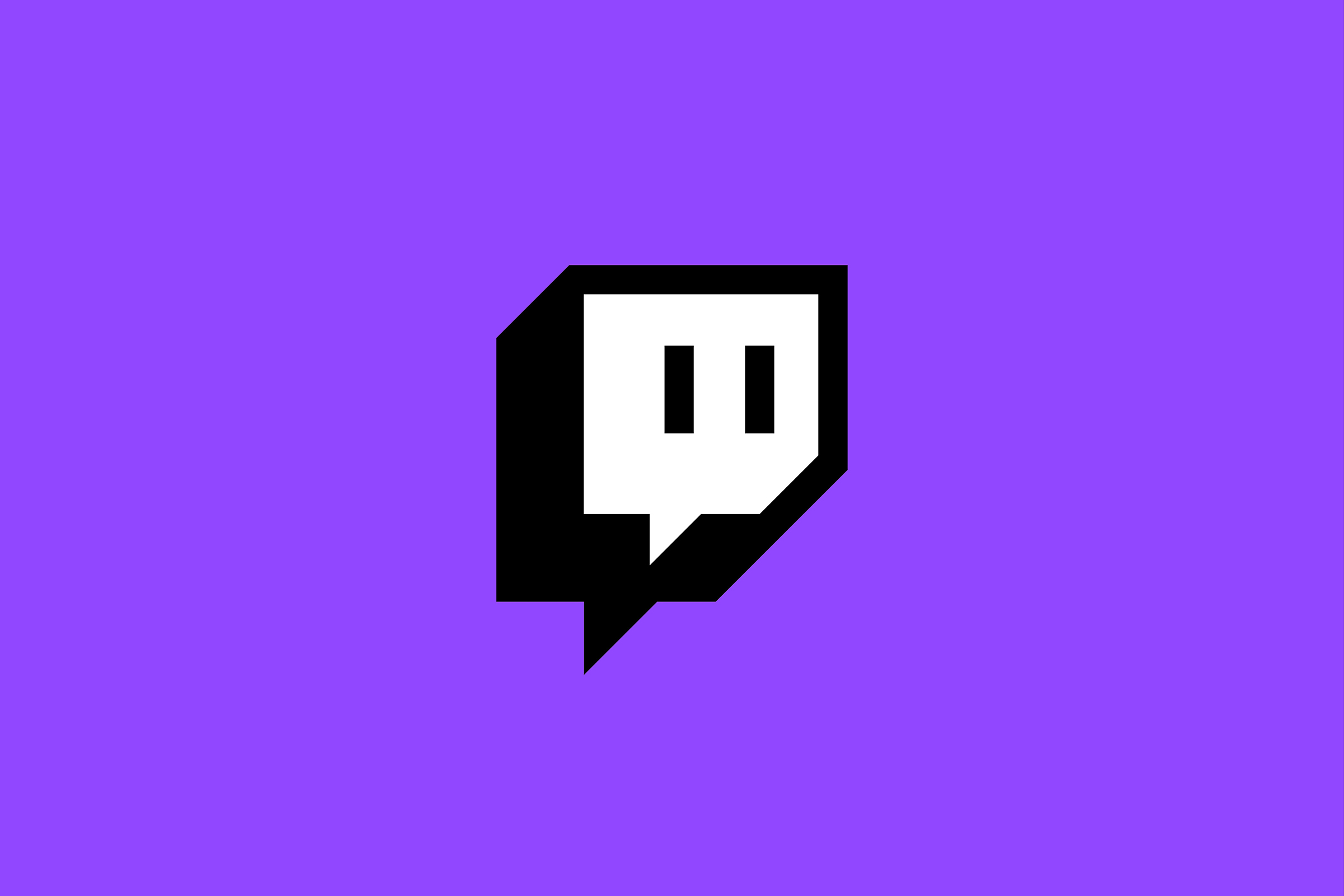 How to Market Your Twitch Channel