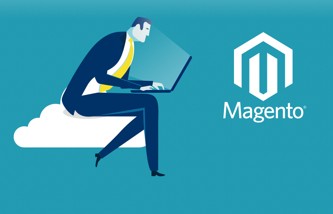 How To Choose The Best Magento Developer